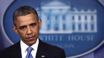 Szíria: ez lesz Obama háborúja?