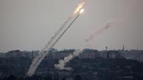 Gáza ismét a célkeresztben
