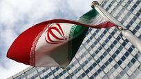 Új fejezet az iráni atomvitában