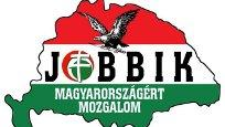 A Jobbik-jelenség