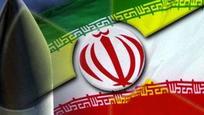 A Nuclear Iran