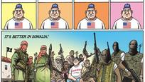 Better in Somalia? (by Matson)