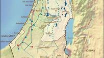 Israel Water Systems