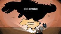 Az ukrán válság és a hidegháború árnyéka